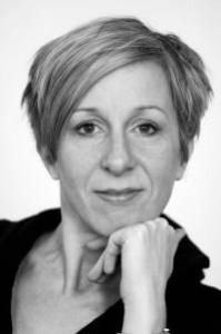 Silvia Fehrmann