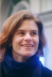 Gabi Beier
