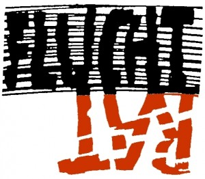 Logo_Flüchtlingsrat
