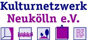 Logo_Kulturnetzwerk
