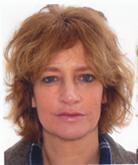 BarbaraMeyer