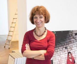 Dorothee Bienert
